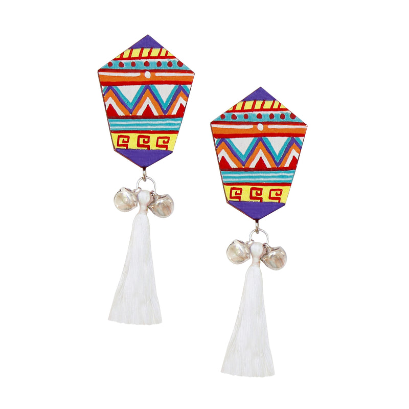 buy-indian-jewellery-items-onlin-earring