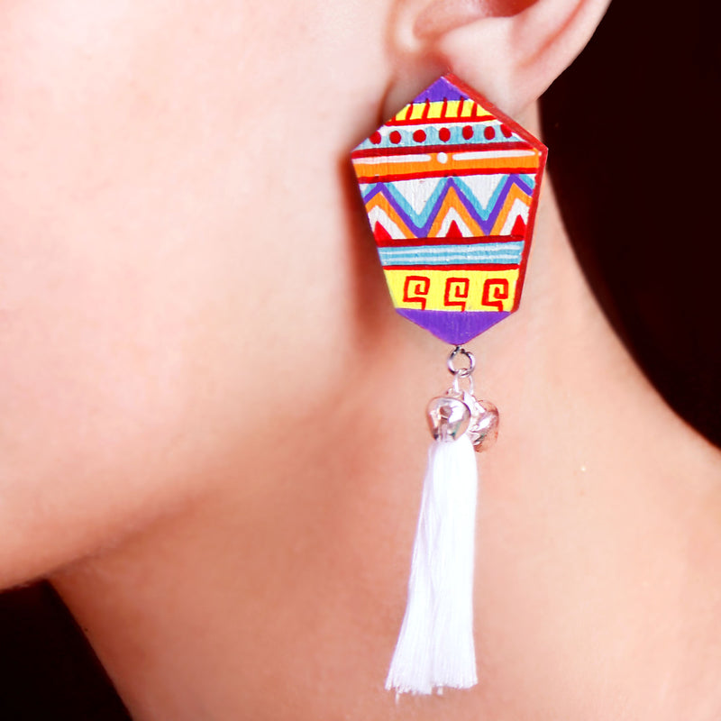 buy-ethnic-wear-handmade-jewellery-online-mexican-art