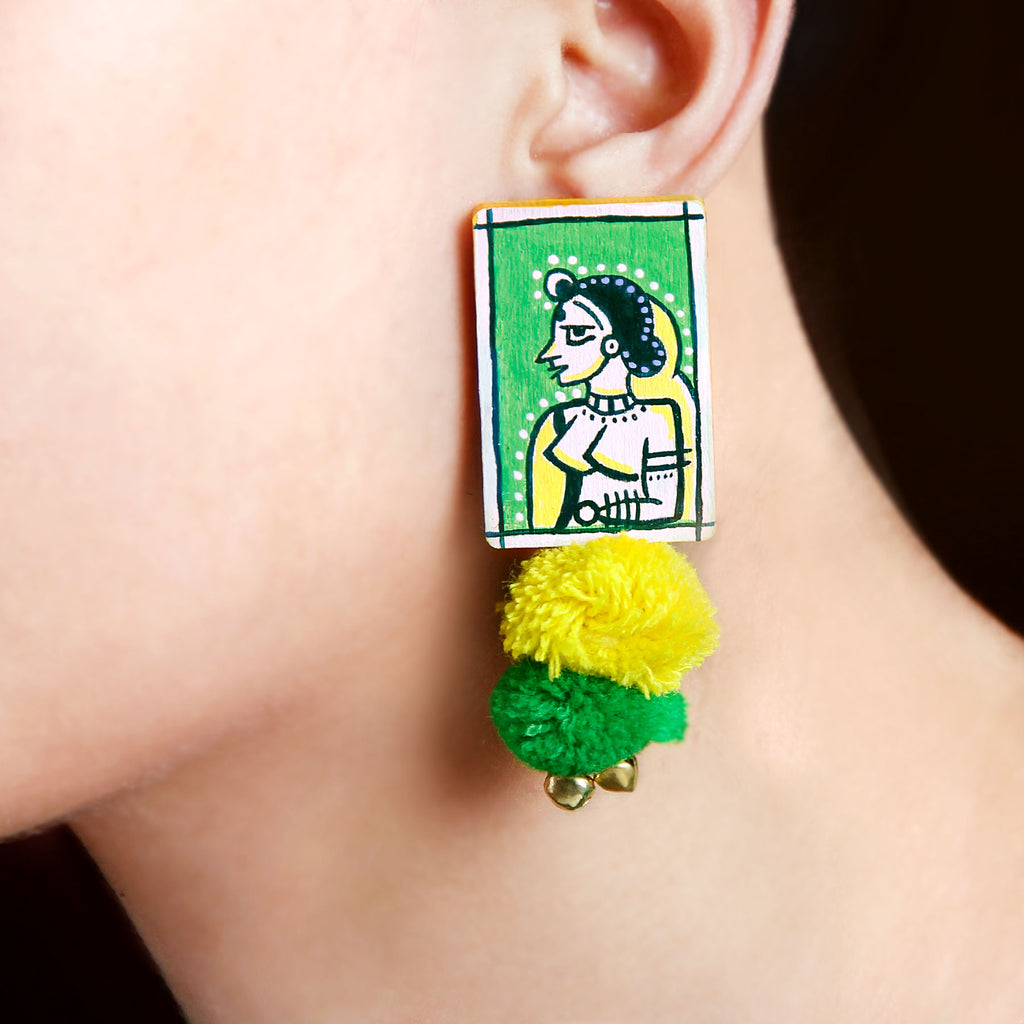 buyu-handcrafted-quirky-indian-jewellery-online-india