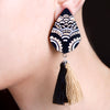 ethnic-wear-wedding-earring-for-women-online-store-india-uk-bangalore-indore