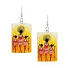 buy-handmade-ong-dangler-earring-online-make-in-india