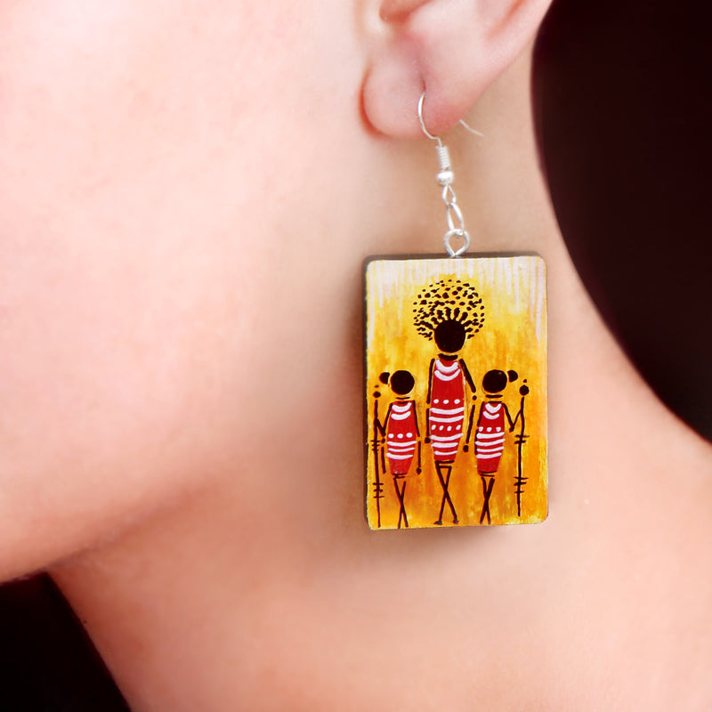 buy-trending-indian-fashion-earring-jhumkas-baaliyan-online-bangalore