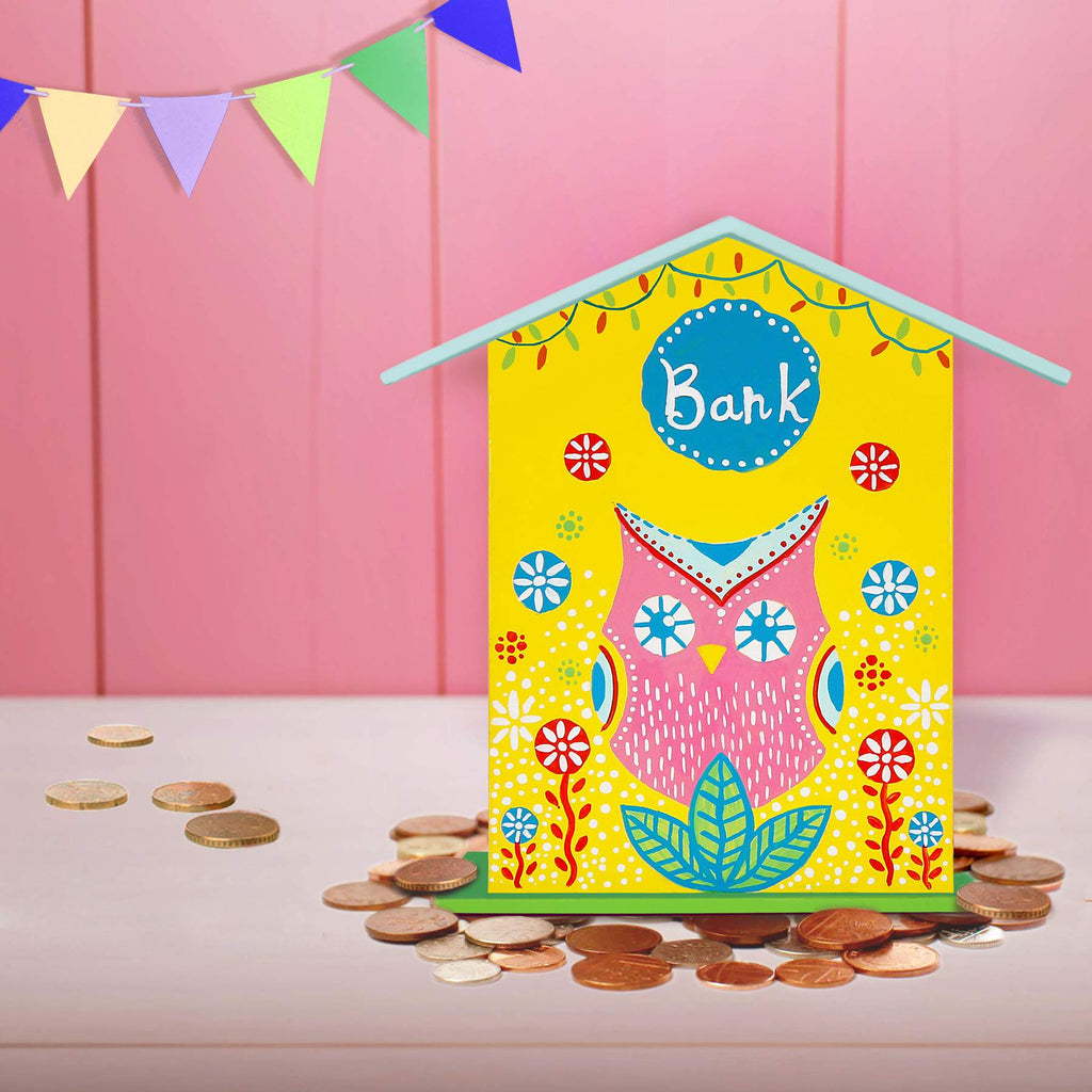 owl-piggy-bank-for-kids-online-india