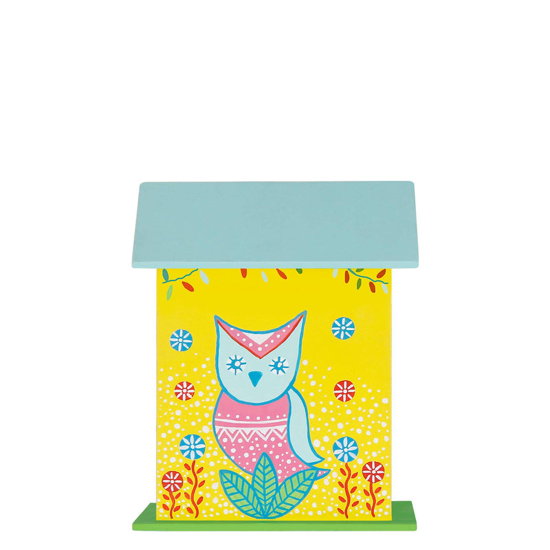 cute-piggy-banks-online-for-kids