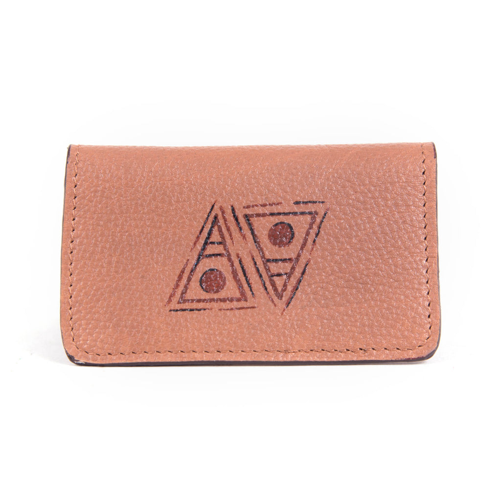 Alternate Demons Card Holder