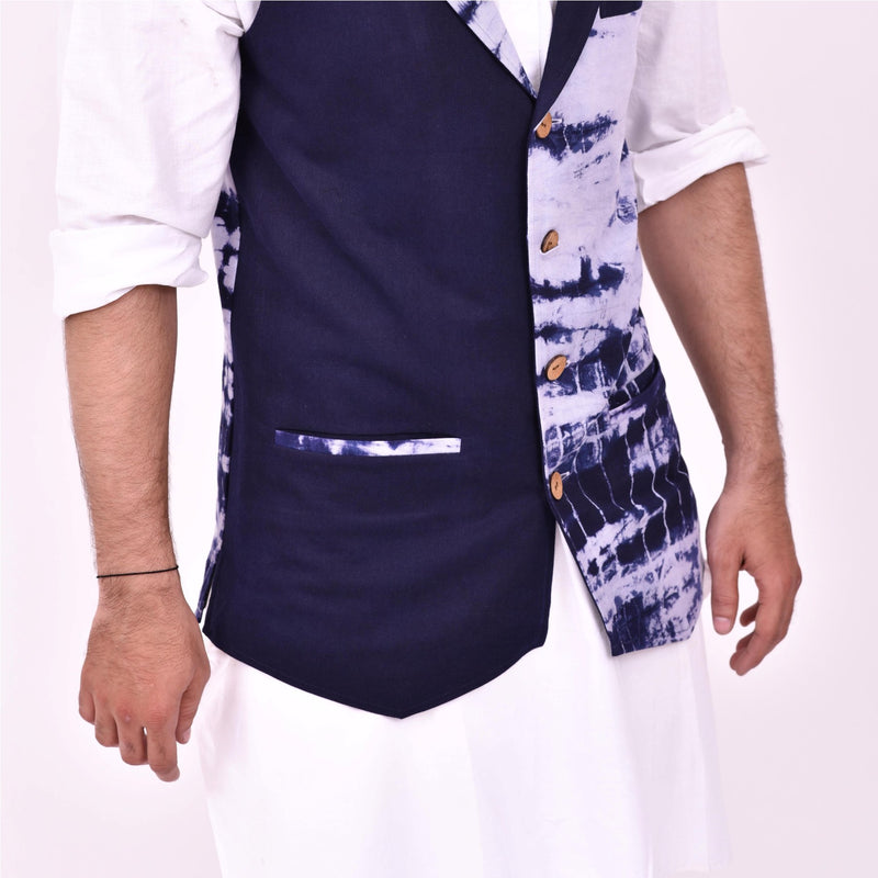 Stylit-male-waist-coat-uk-online