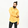 hand-block-printed-designer-shirt-for-men-online-near-me-pulpypapaya