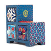 Pottery-Home-décor-ideas-jaipur-blue-pottery-ceramic-polish-indian-pottery-gift-online-buy-pulpypapaya