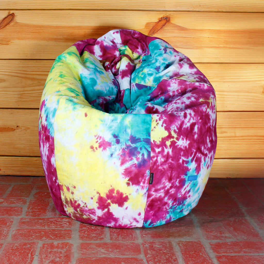 buy-best-colorful-comfy-bean-bag-online