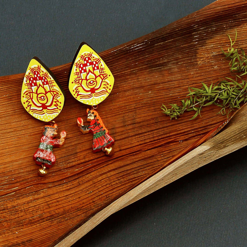 fashionable-wedding-earrings-jhumkas-online-store-india-pulpypapaya-make-in-india