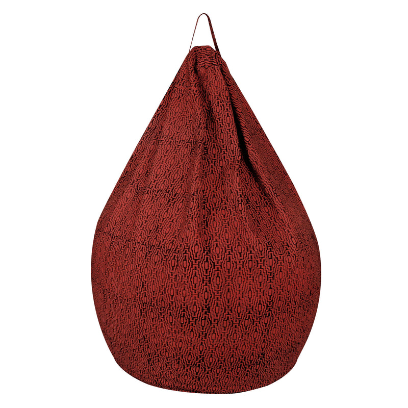 buy-block-printed-bean-bags-online-pulpypapaya