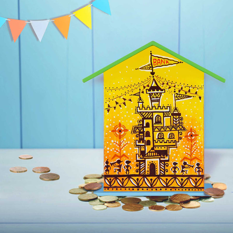 buy-piggy-banks-for-kids-bangalore