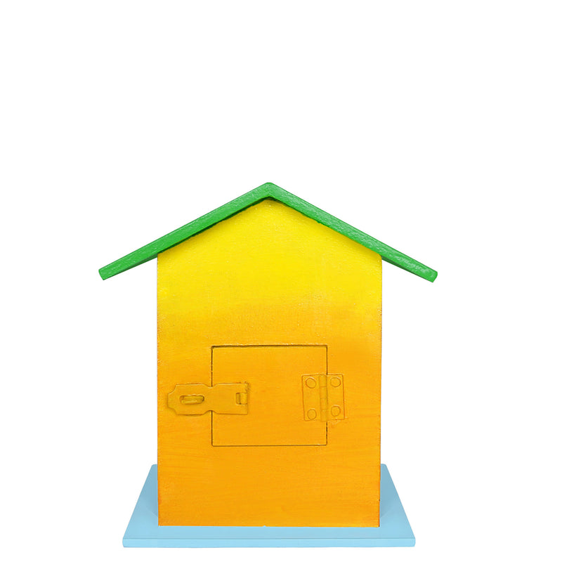 yellow-piggy-bank-for-gifts-online-india