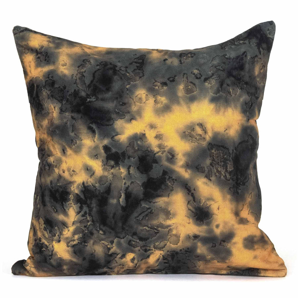 Solo Ashes Cushion Cover