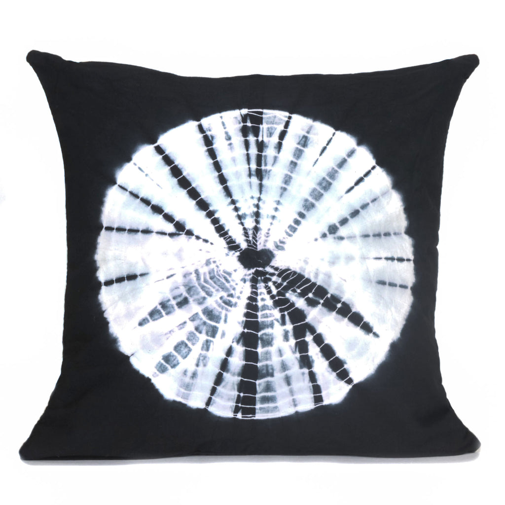 Sombre Cushion Cover