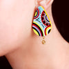 buy-dangle-earring-online-bangalore