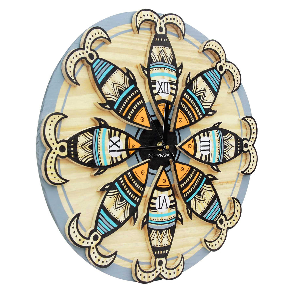 buy-trendy-wall-clock-online-designer-large-antique-online-in-india