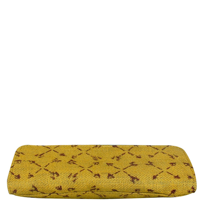 Yorky-Block-Printed-Eco-Friendly-Jute-Clutch 7