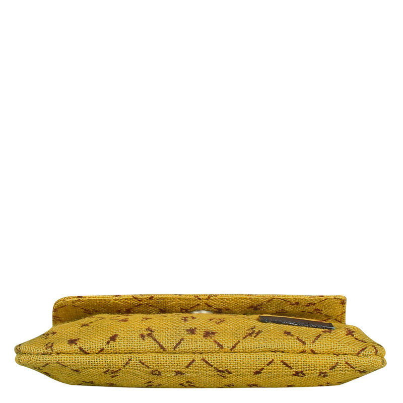Yorky-Block-Printed-Eco-Friendly-Jute-Clutch 8
