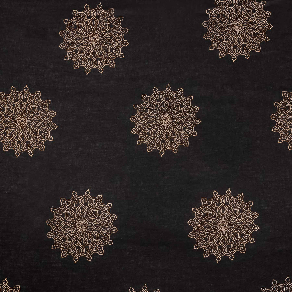 Hand block print online fabric store India cotton material Indian ethnic dress material at crafinno.com