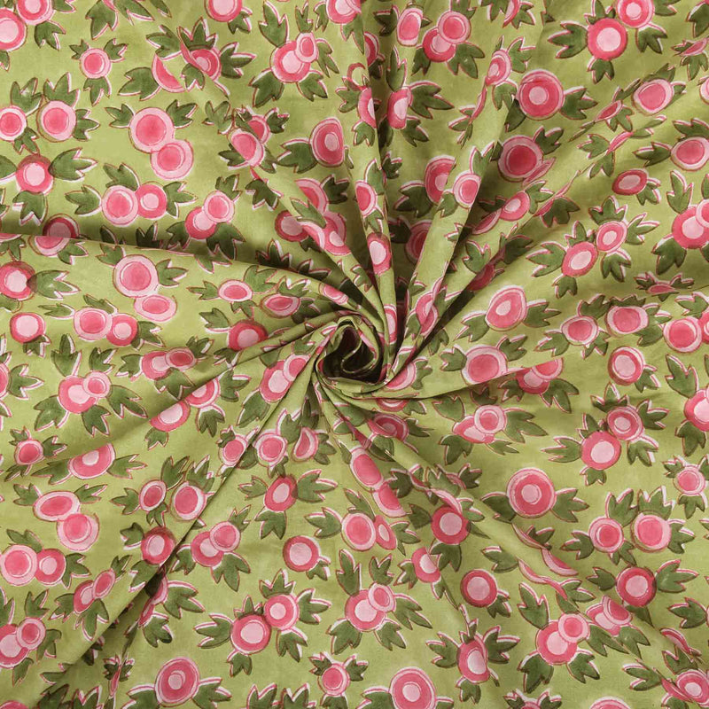 buy online paisley prints fabric shop pure cotton dress materials timeless fabrics at crafinno.com
