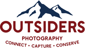 Outsidersphotography