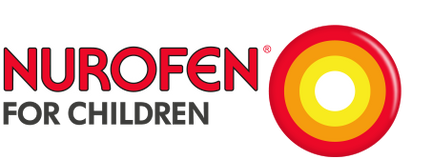Nurofen for Children UK