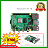 Raspberry Pi 4 Model B 1GB Mother Board Mainboard With Broadcom BCM2711 Quad-core Cortex-A72