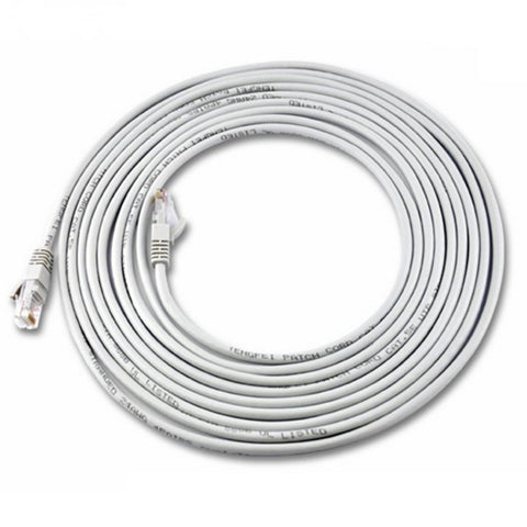 10M Cat5.5 Ethernet Network Lan Cable