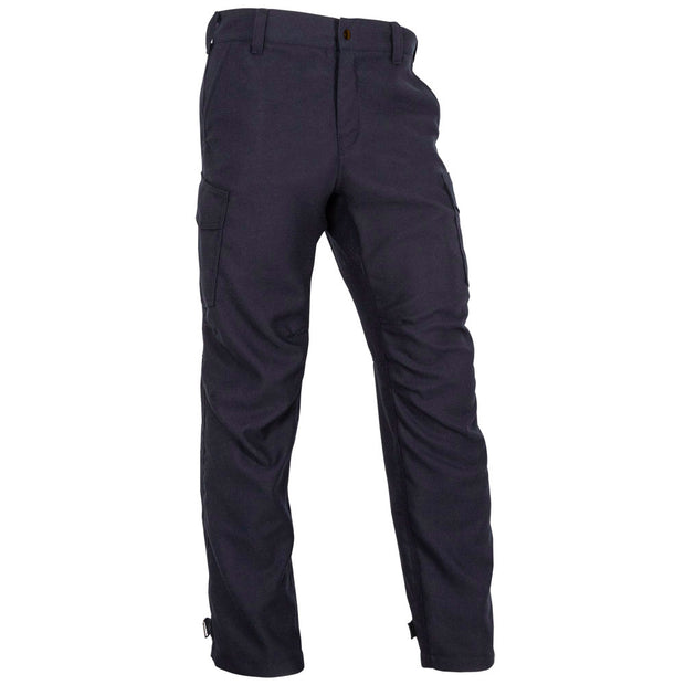 CAL FIRE TACTICAL PANT - SWP4624 - CrewBoss