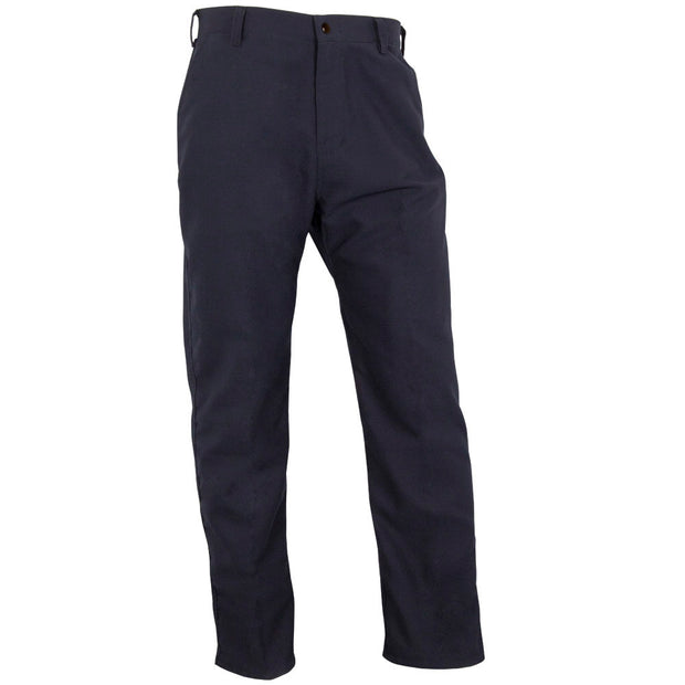 CAL FIRE WORK UNIFORM PANT - SWP4424 - CrewBoss