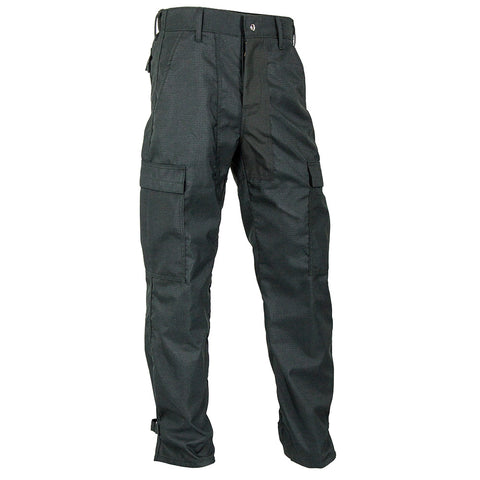 CLASSIC BRUSH PANT— Advance Spruce - CrewBoss