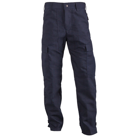 DUAL COMPLIANT BRUSH PANT — 6.0 oz Nomex - CrewBoss