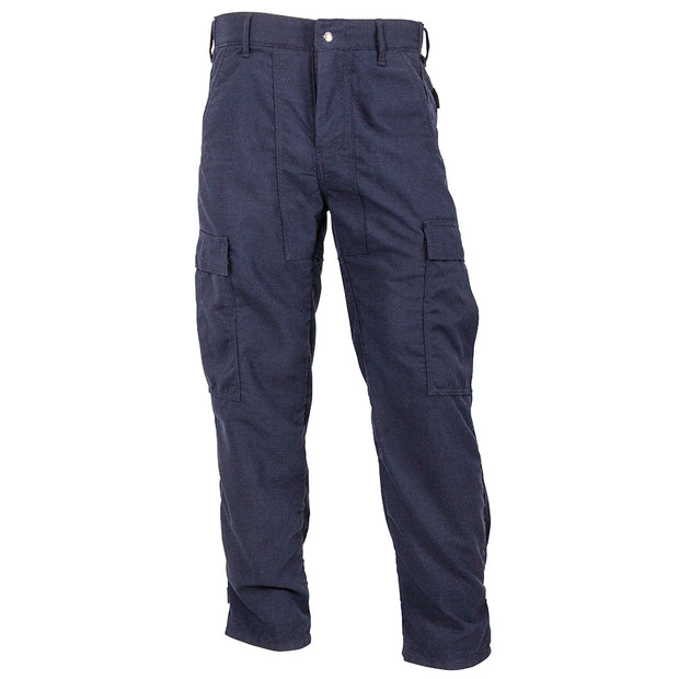 DUAL COMPLIANT BRUSH PANT— 7.0 oz Tecasafe - CrewBoss