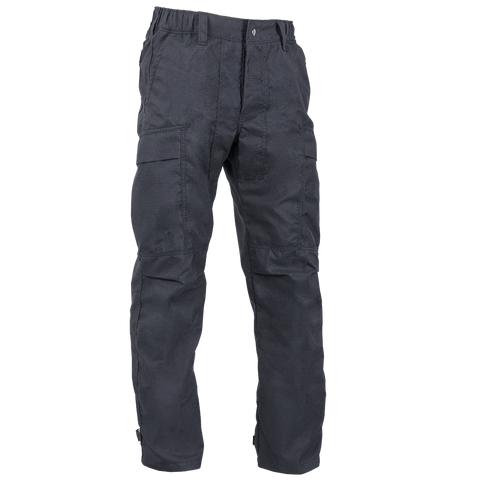 ELITE BRUSH PANT — Advance Midnight Navy - CrewBoss