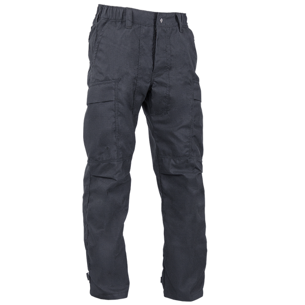 ELITE BRUSH PANT — Advance Midnight Navy