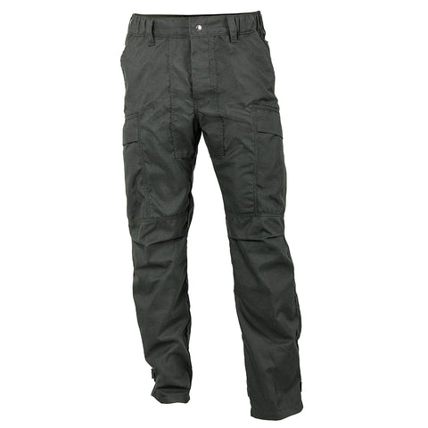 ELITE BRUSH PANT— Advance Spruce - CrewBoss