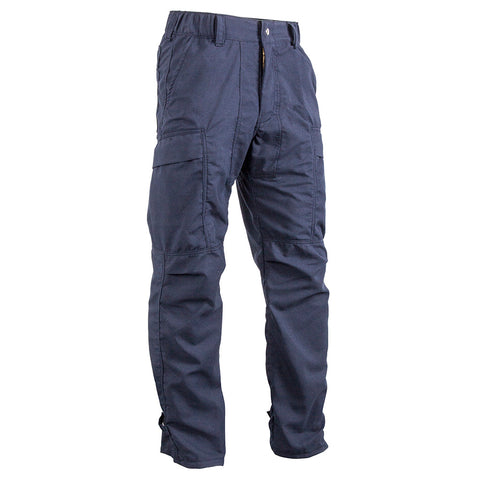 DUAL COMPLIANT ELITE PANT— 6.0oz Nomex - CrewBoss