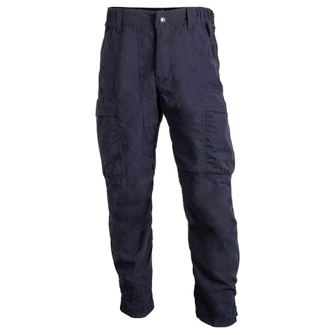 DUAL COMPLIANT ELITE PANT — 7.0oz Tecasafe - CrewBoss