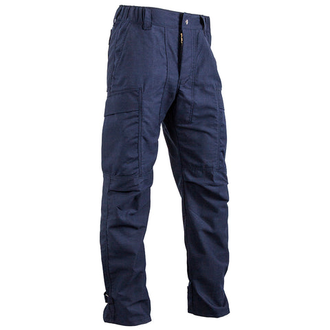 TRI-CERT ELITE PANT — 6.0oz Nomex - CrewBoss
