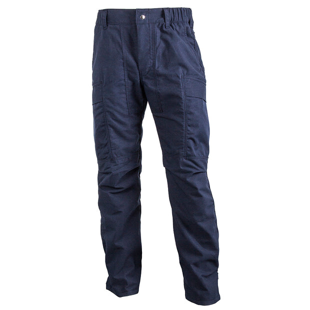 TRI-CERT ELITE PANT — 6.8oz Nomex - CrewBoss