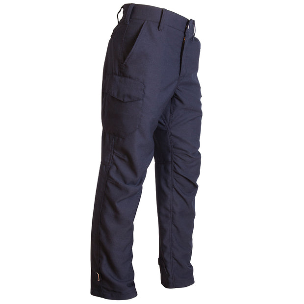 GEN II TACTICAL PANT - S469 - Relaxed Fit - CrewBoss