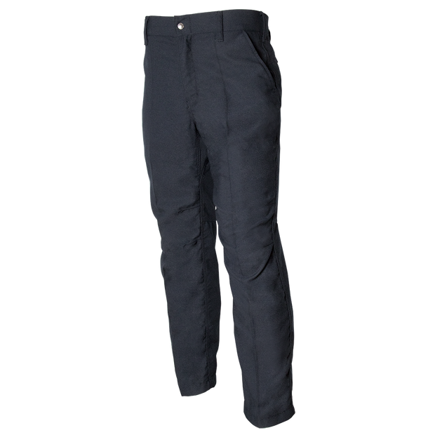 GEN II UNIFORM PANT - S469 - Athletic Fit - CrewBoss
