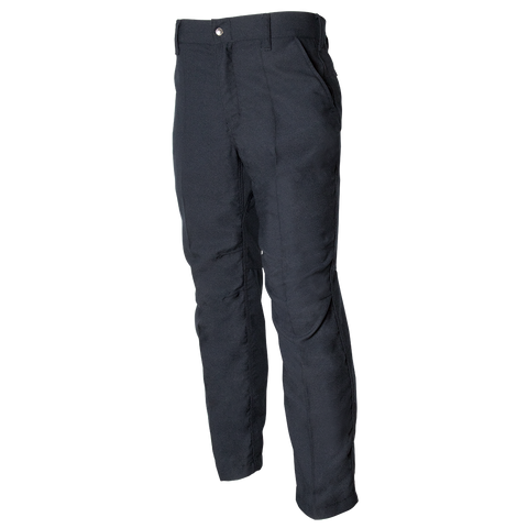 GEN II UNIFORM PANT - S469 - Relaxed Fit - CrewBoss