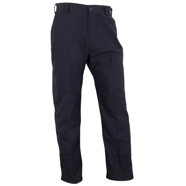 1975 STATION WEAR PANT — 6.0 oz Nomex Midnight Navy