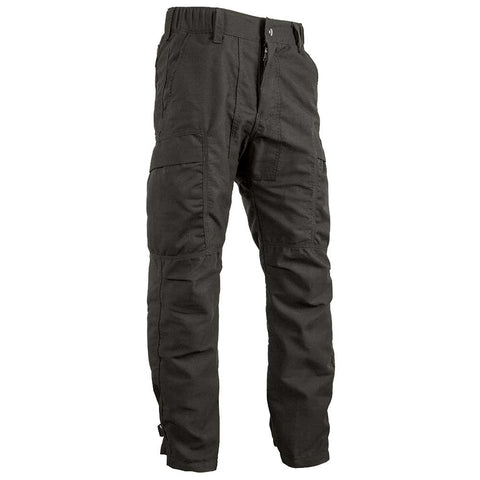 DUAL COMPLIANT ELITE PANT— 6.8oz Nomex - CrewBoss