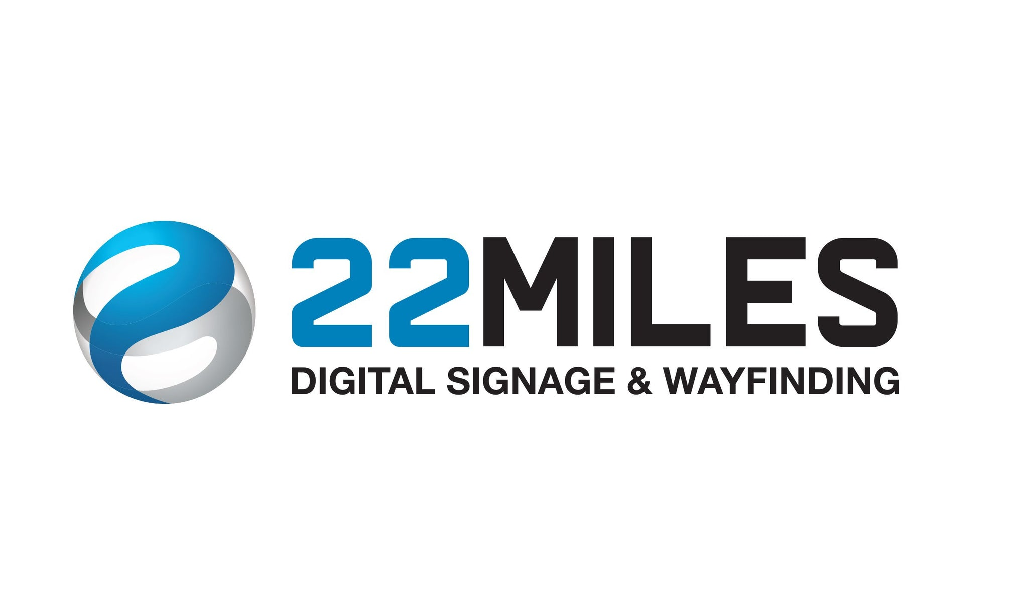Mimo Monitors Teams Up with 22Miles and BrightSign to Create an Out of the Box Digital Signage and Room Scheduling Solution