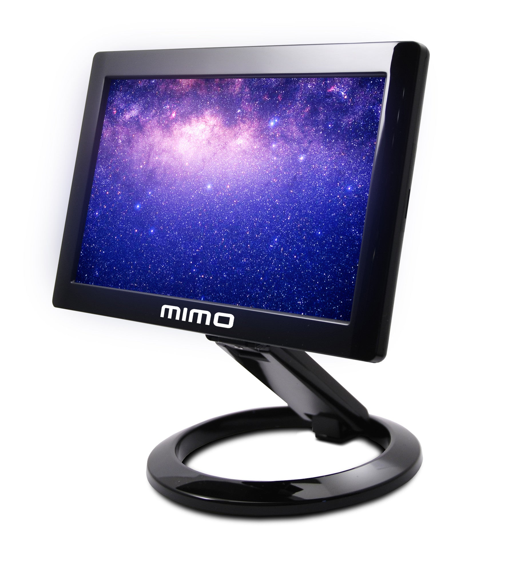 "Mimo Announced as Member of 2016 ""Best Touchscreen Monitors"""
