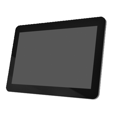 Adapt-IQV tablet