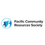 Pacific Community Services